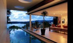 3 Bedrooms Signature Penthouse in Kata Beach, Phuket, Thailand