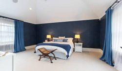 Stunning 5 Bedroom Villa with Pool in Tamarama, Sydney, Australia