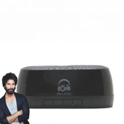 U&I UiBS-747 Blaze Series Wireless Speaker For All Smartphones