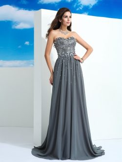 Ball Dresses Auckland NZ Cheap Online | Victoriagowns