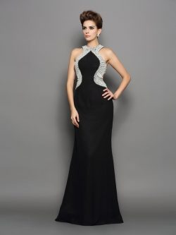 Evening Dresses Auckland NZ Cheap Online | Victoriagowns