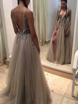 Evening Dresses NZ & Evening Gowns Cheap Online | Victoriagowns