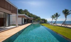 7 Bedroom Luxury Koh Samui Villa with Pool | Villa Getaways