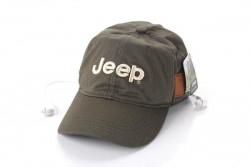 Bluetooth wireless hat