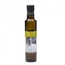 Early Harvest Frantoio 250mL – Olive Oil