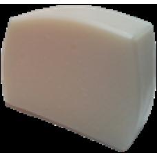 100% Olive Oil Soap – Unscented