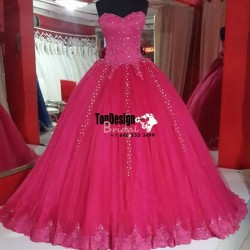 Wholesale 2017 Sweet 15 Dress 2016 New applique Quinceanera Dresses Ball Gown For Prom Party Dress
