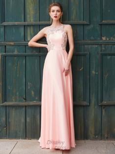 Cheap Prom Dresses Shops in Glasgow – DreamyDress