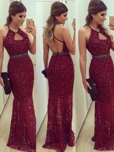 Prom dresses   Cheap Prom Dresses UK Online – DreamyDress