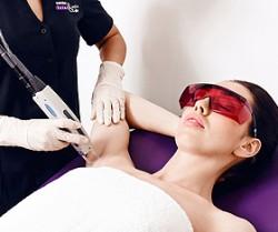 Australian Laser Clinic   Laser & Skin Clinics Melbourne Australia