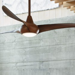 Fans Ceiling Fan Wall Fan Wall Mounted Fan Portable Fans Beacon