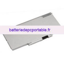 BATTERIE POUR ORDINATEUR PORTABLE PANASONIC CF-VZSU81 ,BATTERIE POUR PANASONIC CF-VZSU81